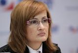 В авариях со смертельным исходом примирение недопустимо - считает депутат Ирина Яровая