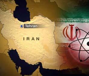 Россия выступила против санкций в отношении Ирана
