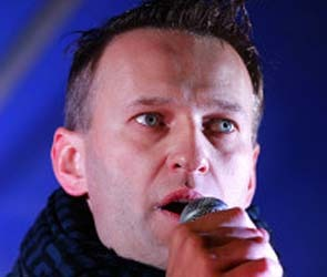Навальный представил новый проект для наблюдателей