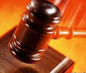 В Воронеже осуждены два брата, убившие 23-летнюю девушку