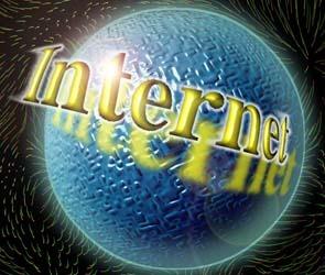 Рост российского интернета опережает  соответствующий показатель американского