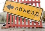 Готовятся проекты капитальных  ремонтов дорог Воронежской области