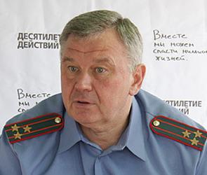Воронежские такси не могут работать по закону