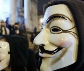 Хакеры перехватили переговоры Скотланд-Ярда и ФБР