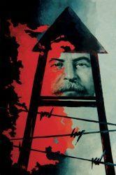 8.02.2012 Круглый стол: Репрессии И.В.Сталина