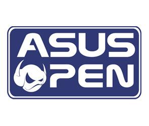 Серия турниров ASUS Open переезжает в онлайн!