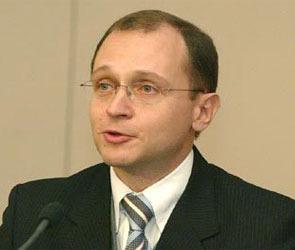 Сергей Кириенко приезжает в Нововооронеж