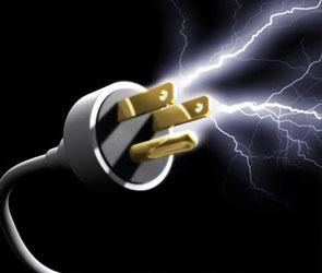 В Воронеже вырастут тарифы ЖКХ на электроэнергию и отопление