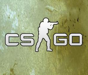 CS: GO - Расширенная бета и новое обновление!