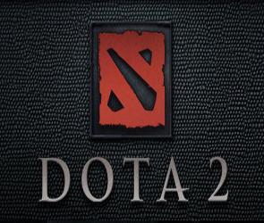 Blizzard претендует на права DOTA 2