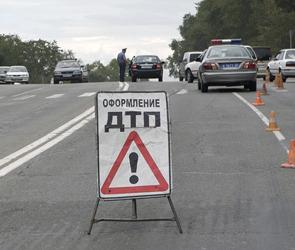Премьер Путин -  за увеличение страховых выплат при авариях