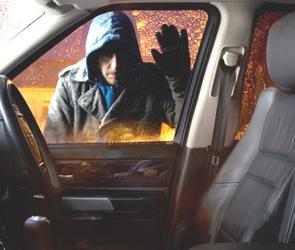 За  «покатушки» на чужих машинах нарушителей будут наказывать как угонщиков