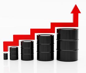 После президентских выборов цены на бензин начали расти