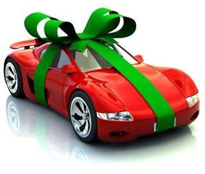 Ставки по автокредитам начали увеличиваться