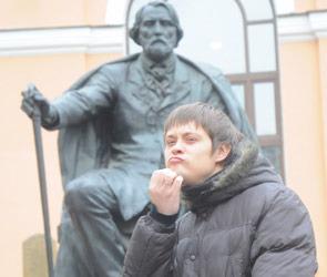 Воронежский Ростехнадзор конфликтует с предпринимателями