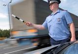 В Воронеже будут обсуждать меры безопасности дорожного движения