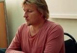 Воронежский писатель расскажет о «разных мирах» на территории России