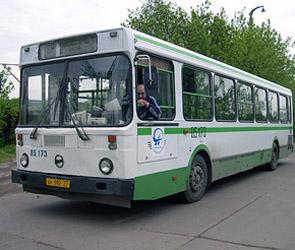 Сколько будет стоить проезд в общественном транспорте Воронежа?