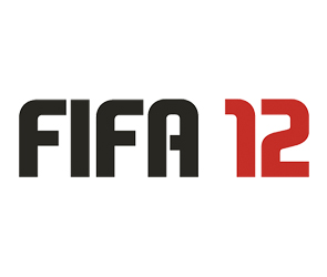 Чемпионат по FIFA 12 в ТРЦ «МАКСИМИР» Воронеж