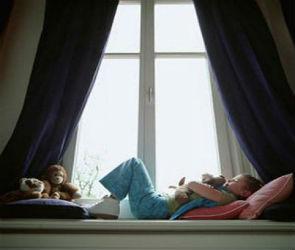 Звукоизоляция окон и дверей в Воронеже