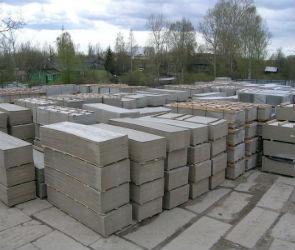 Цементно-стружечные плиты в Воронеже