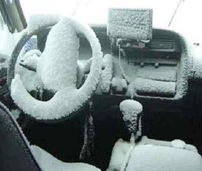 Новый ГОСТ по эксплуатации двигателей  - против морозов