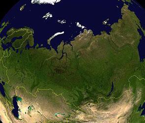 С землей в Российском государстве большие проблемы