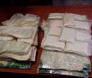 Депутаты Госдумы против уголовного преследования наркоманов