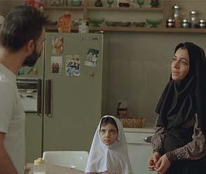 В Воронеже прошел показ иранского оскороносного фильма