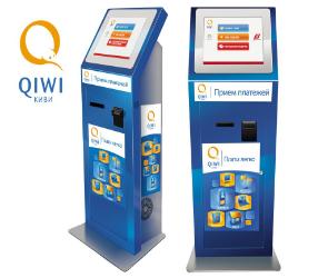 """Сбербанк увидел в системе """"QIWI-кошелек"""" будущего конкурента"""