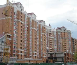 Фонд расселения воронежцев из ветхого жилья увеличен на 67 миллионов рублей