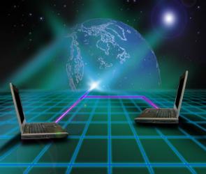 В Воронеже начал работу новый интернет-портал для диалога бизнеса и власти
