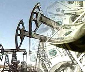 Новый рекорд российских нефтяных компаний