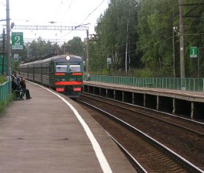 Инвестиции в Юго-Восточный сектор железной дороги увеличатся на 3%