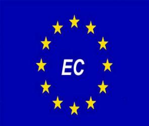 Еврозону попытаются спасти от экономического коллапса