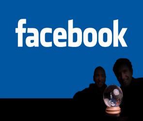 Facebook запретит работодателям проверять страницы своих работников