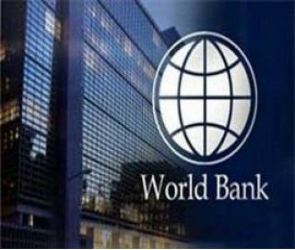 Всемирный банк прогнозирует снижение роста российского ВВП