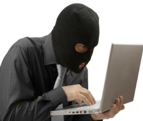 В Воронеже действует банда SMS-мошенников