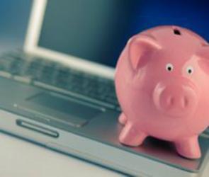 Россияне смогут оплачивать налоги через Интернет