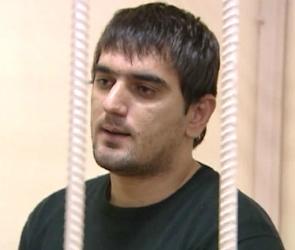 Интернет заполнили слухи об исчезновении из колонии убийцы фаната Егора Свиридова