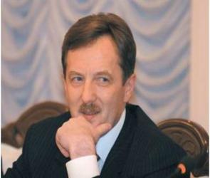 Рост объема промышленного производства в Воронежской области составил 30%