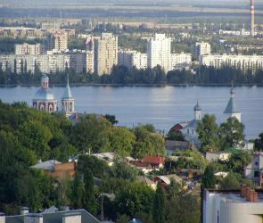 Чем привлечь туристов в Воронежский регион?