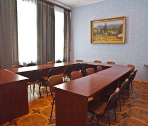В Воронеже обсудили планы по развитию и поддержки предпринимательства
