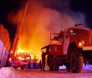 Пожарная безопасность, знаки сигнализации и инвентаря