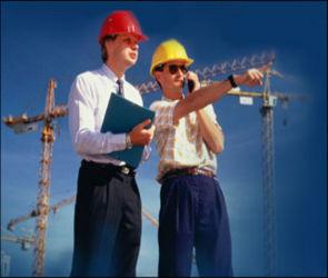 Нормы проектирования и строительства для жилых помещений
