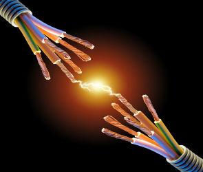Руководство по ремонту - поиск неисправностей электропроводки