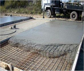 Руководство по ремонту - как вычислить прочность бетона