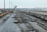 Дороги России можно привести в порядок – но за 70 лет