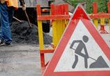 В Воронеже поменяется система ремонта автомобильных дорог