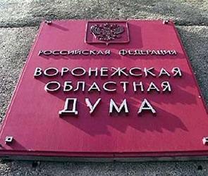 Сельское хозяйство в Воронежской области снова становится доходным и рентабельным